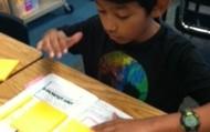5th Grade: Math Mania