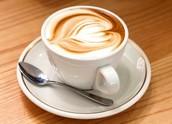 קפה - מידע