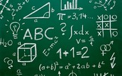 Is Your Scholar Above Average in Math?