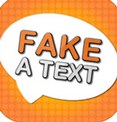 Fake-a-Text Pro