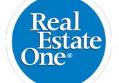 Real Estate One Ann Arbor