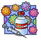 Vaccine Cons.