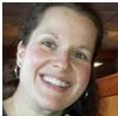 Sara Kahl - Strong Start Onboarding Coordinator