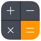 Secret Calculator Pro