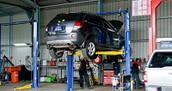 Choose the Best Car Services