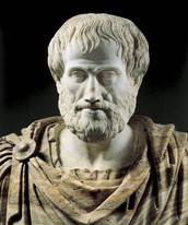 The Ancient Greek Model