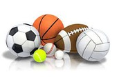 LCMS Weekly Sports News