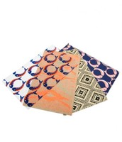 Summer Fabric Swatch Kit