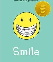 Smile (CALL #F TEL)