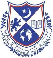Ivy Prep International School