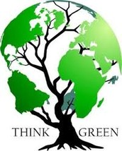 Why is Energy Conservation Necessary?