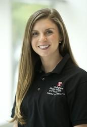 Meet Advisor Lauren!