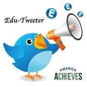 Colorado Edu-Tweeters