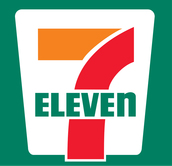 How is 7-Eleven a Franchising Business?