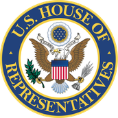 House of Representatives Requirements