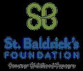 St. Baldrick's Day Celebration