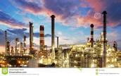 We are Pure Oil Kingdom!