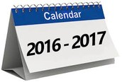 2016-17 GenNET ITV Scheduling and Enrolling Ongoing this Spring