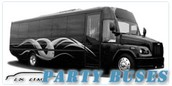 LX Limo, the Leaders in the Transportation Services