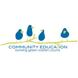 Community Education profile pic