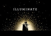 Illuminate - Mayflower's 400th Anniversary