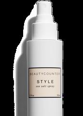 Style Sea Salt Spray