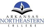 #1 Arkansas Northeastern College