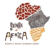 Sense of Africa Tour at Disney's Animal Kingdom Lodge