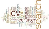 Pacchetto CV + Interview Coaching