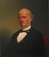Duncan F. Kenner