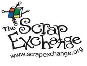 Reuse and Recycle at The Scrap Exchange