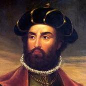 Vasco-De-Gama