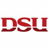 #3 - Dixie State University