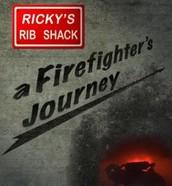 Ricky's Rib Shack