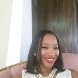 Brandi Stewart profile pic