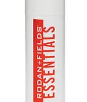 Essentials Lip Balm