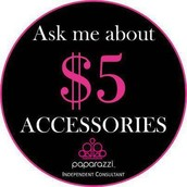 Host a party, Earn FREE Jewelry!!