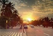 Philippines~