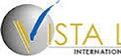 Vista Land international Marketing Inc.