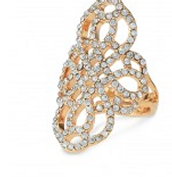 Haven Ring - One Size Fits all