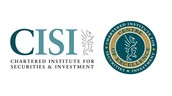 The Chartered Institute for Securities & Investment (CISI)