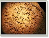 Mesoamerican Inventions