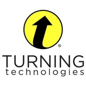 Turning Technologies website