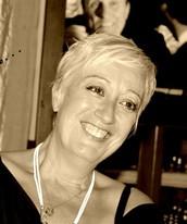 Drssa Lorella Michelagnoli, biologa nutrizionista