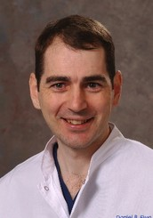 Daniel Eisen, MD