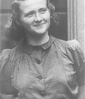 Julia Beck