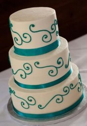 I make cakes you'll Love, but won't want to share!