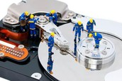 10 Signs Your Hard-drive Is Dying