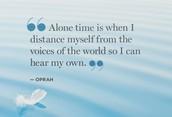 (Oprah.com)