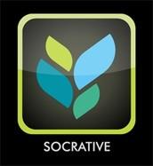 Beta.Socrative